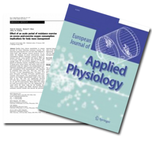 european-journal-applied-physiology-300x287